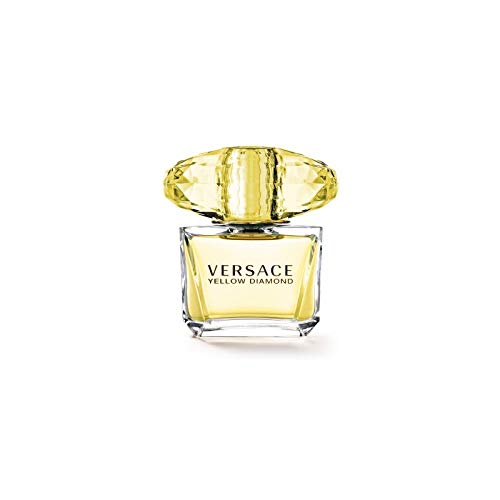 Versace - YELLOW DIAMOND edt vapo 90 ml