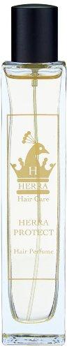 Herra Hair Care Haarparfum, 50 ml