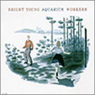 Bright Young Aquarium Workers (Japan Version)