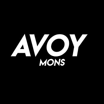 Avoy Mons