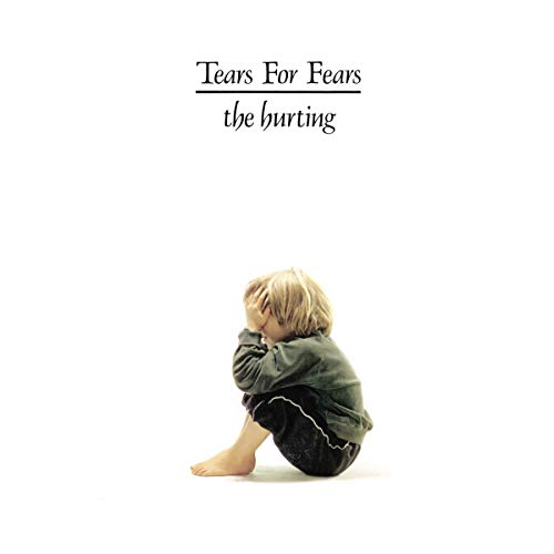 The Hurting (30th Anniversary Deluxe Version)