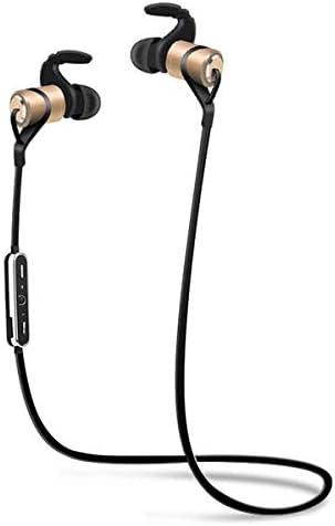 Outlet SALE Tgnk in-Ear Sport Waterproof Sweatproof Absorption Voic Magnetic Fashionable