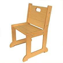 product image for tag F205 Chair