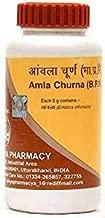 divya churna patanjali price
