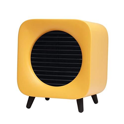 estufa y aire acondicionado fabricante WAWAYU