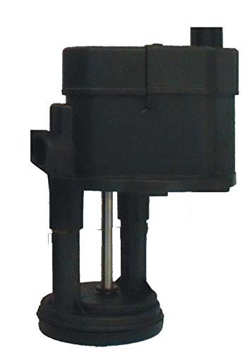 Kühlmittelpumpe/Tauchpumpe SA 85