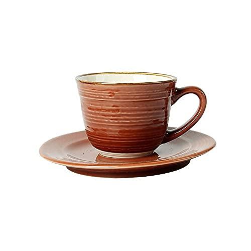 Filiżanki Do Kawy Filiżanka Do Herbaty Z Porcelany Kostnej Filiżanka Do Espresso Nowoczesny Kubek Do Mleka Kubek Do Kawy Odpowiedni Do Zbierania Rodzinnego Zestaw Do Herbaty Akcesoria Do Ekspresu Do Kawy Kubki Do Kawy