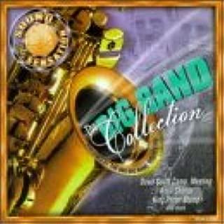 Big Band Collection