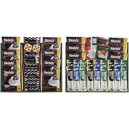 クッキー&コーヒー&紅茶 L4144065