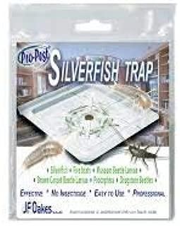 Best diy fish trap for big fish Reviews