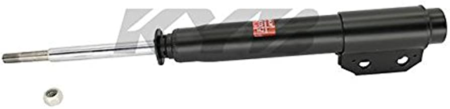 KYB GR-2 Gas 235060 Suspension Strut Assembly