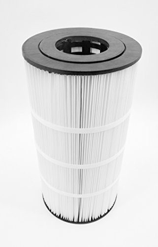 Excel Filters XLS-800 Sta-Rite PXC-95 Pool Cartridge Replacement for Unicel C-8409, Filbur FC-1292, Pleatco PA90