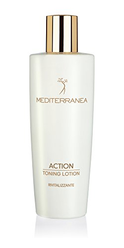ACTION- Toning Lotion - 250 ml