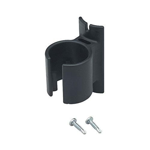 Bargman 54-98-003 Plug Holder (Universal 6-Way & 7-Way Trailer End)