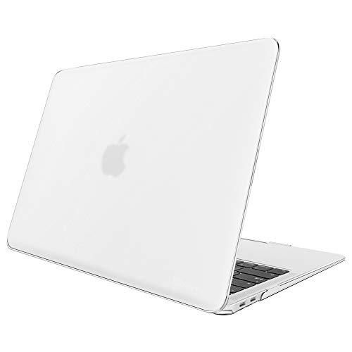 Fintie Funda para MacBook Air 13