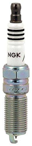 (4-Pack) NGK Spark Plugs LTR5IX-11 (Stock # 4344)