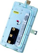 Lochinvar Pressure Switch PRS2054
