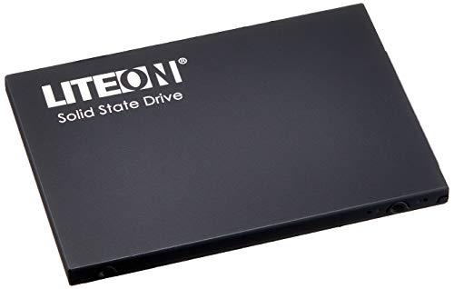 Disque Dur SSD LiteOn MU3 Series 960 Go S-ATA