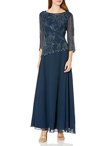 J Kara Women's Gown