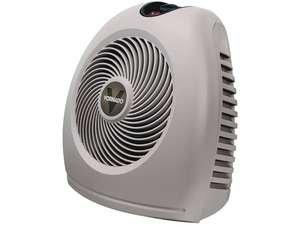 Vornado EH1-0051-47 VH102 Whole Room Heater
