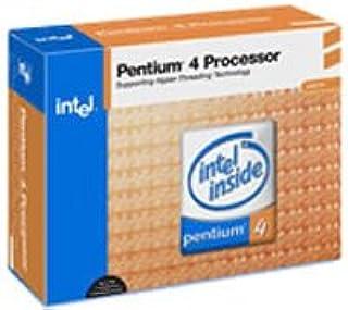 Intel Pentium4 3.0EGHz 530J