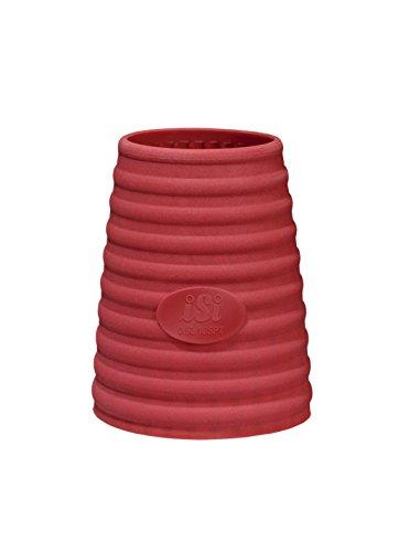 Hitzeschutz für Siphon Gourmet Isi 1 l
