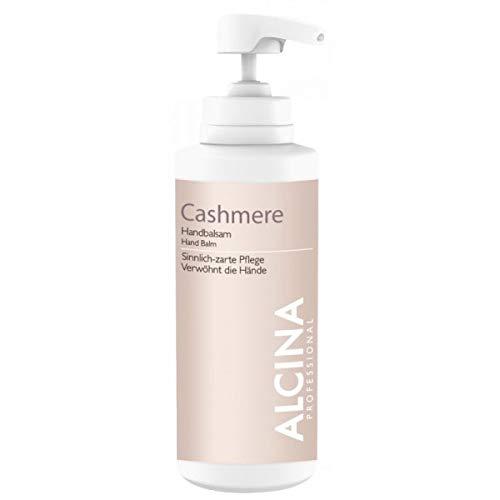 Alcina Cashmere Handbalm 500 ml