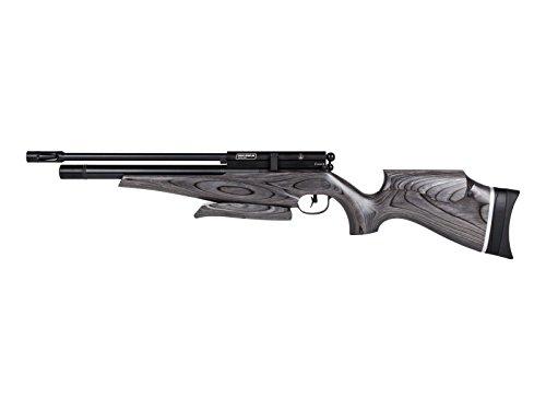 BSA Gold Star SE Air Rifle, Black Pepper Stock air Rifle