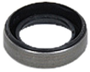 ACDelco 24235861 GM Original Equipment Automatic Transmission Manual Shift Shaft Seal