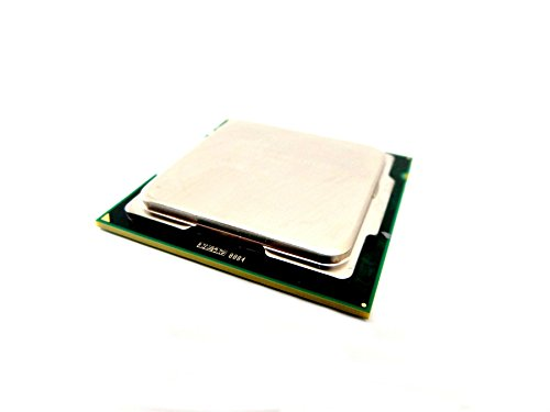 SR00H - Intel XEON Processor E3-1230 3.20GHZ 8MB 4 CORES 80W D2