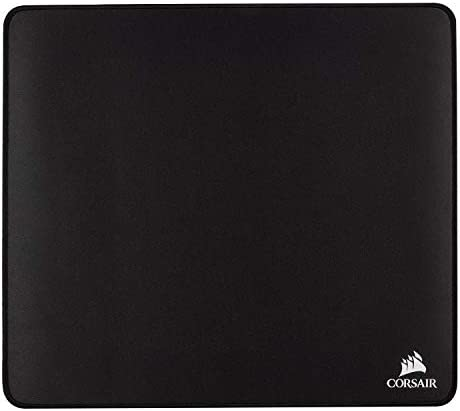 Corsair MM350 Champion Series Premium Anti Fray Extra Thick Cloth Gaming Mouse Pad Designed product image