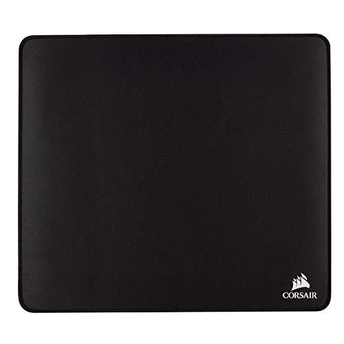 CORSAIR MM350 Champion Series Premium Anti-Fray Cloth Gaming Mouse Pad – X-Large
