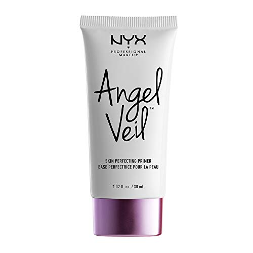 NYX Cosmetics Angel Veil Skin Perfecting Primer