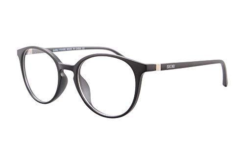 MEDOLONG blaues Licht Anti-Muedigkeit Brillen Anti Blau Progressive Multifocus Lesebrille-RG73