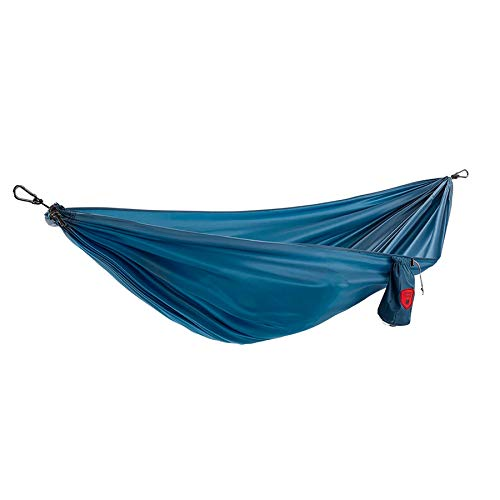 Grand Trunk Ultralight Hammock | Starter Hammock | Portable Camping, Hiking, Backpacking, and Travel Hammock