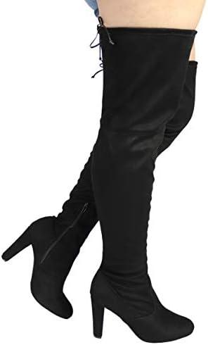 2b boots _image1