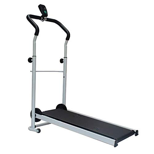 KAWIN Shopping on line Tapis Roulant Magnetico Fitness Facile