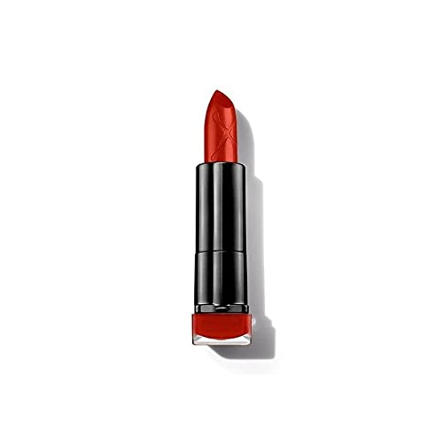 親愛な全部信じられないMax Factor Colour Elixir Matte Bullet Lipstick Desire 30 - マックスファクターカラーエリキシルマット弾丸口紅の願望30 [並行輸入品]