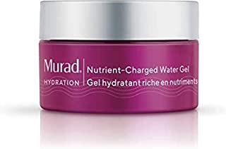 Murad Nutrient-Charged Water Gel, 50ml