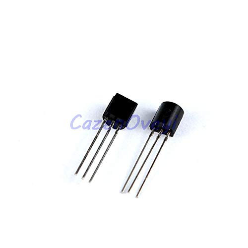 100pcs/lot BB910 910 TO-92 910 TO92S varactor diode