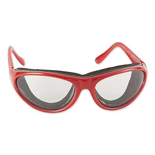 Gafas Protectoras Cebolla  marca RSVP International