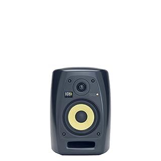 "- biamplificazione con amplificatore in classe a/b da 90 watt rms (60 watt sui bassi + 30 watt sugli alti) - risposta in frequenza: 49 hz - 22.000 hz - tweeter da 1"" a cupola in seta ad elevata risoluzione - woofer da 6"" in woven kevlar - spl max: 11..."