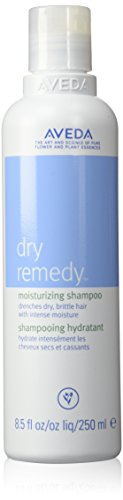 AVEDA Dry Remedy Moisturizing Haarshampoo, 250 milliliters
