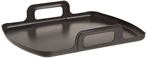 Ninja Foodi Grill Griddle Plate, AG300, AG400, Black