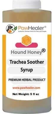 PawHealer Hound Honey