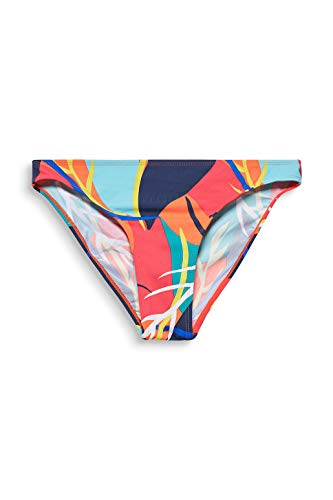 ESPRIT wear Damen Tilly Beach Mini  - leger Bikini-Unterteile, 825, 42