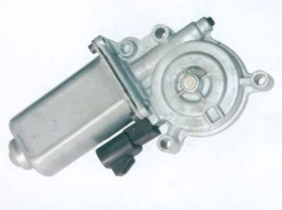 Genuine Honda 72215-SM4-A01 Today's only Special sale item Power Assembly Motor Window