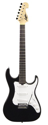 Cheap Washburn Electric Guitar Pack Black Friday & Cyber Monday 2019
