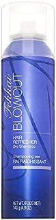 Best detox shampoo target Reviews