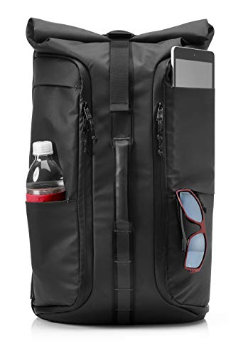 HP 15.6 Pavilion Wayfarer Backpack (5EE95AA)
